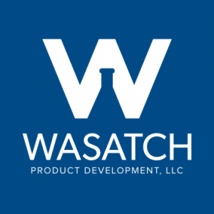 Wasatch Product Developement