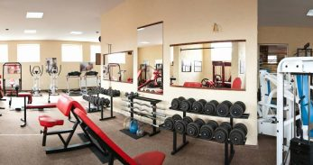 interior-of-modern-gym-26134974