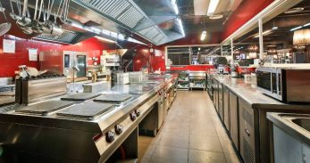 restaurant-kitchen-27268708