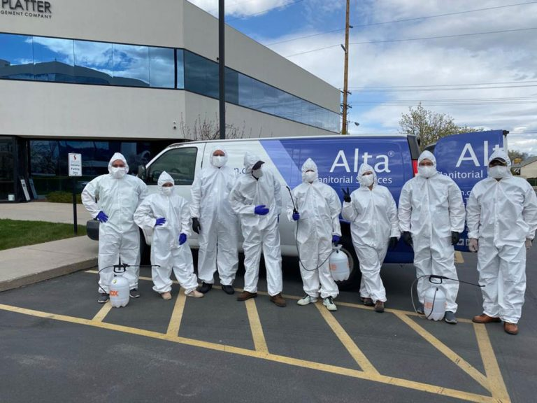 ALTA_JANITORIAL_SERVICES_00022