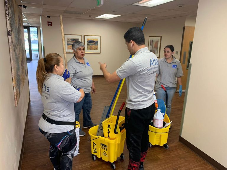 ALTA_JANITORIAL_SERVICES_00344