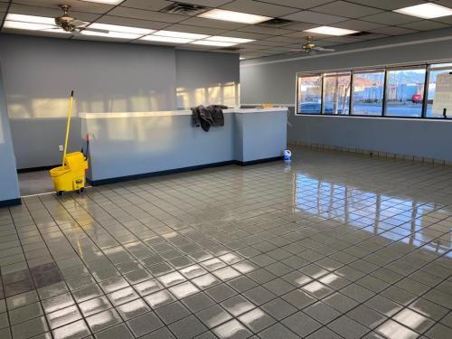 ALTA JANITORIAL SERVICES 02004