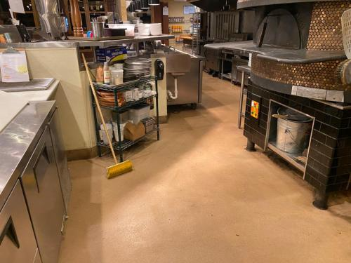 ALTA JANITORIAL SERVICES 02071