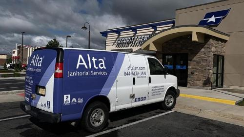 ALTA DISINFECTION COVID19 SERVICES 00100