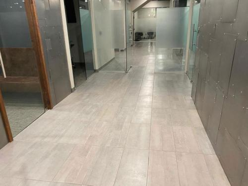 ALTA JANITORIAL SERVICES 00969
