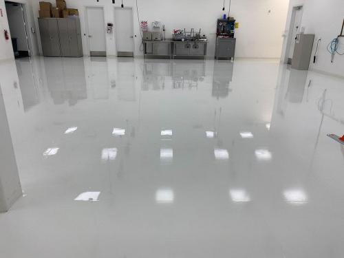ALTA JANITORIAL SERVICES 01112