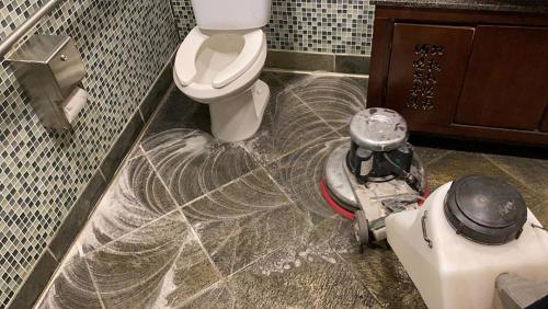 ALTA JANITORIAL SERVICES 01363
