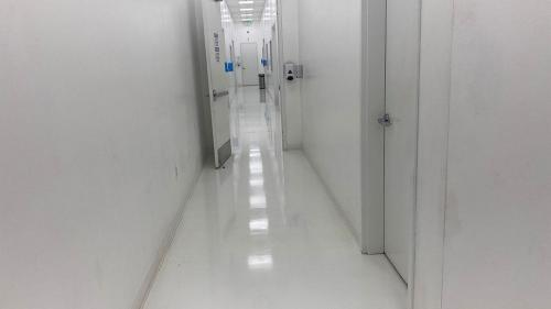 ALTA JANITORIAL SERVICES 01671
