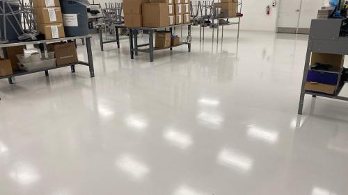 ALTA JANITORIAL SERVICES 01672