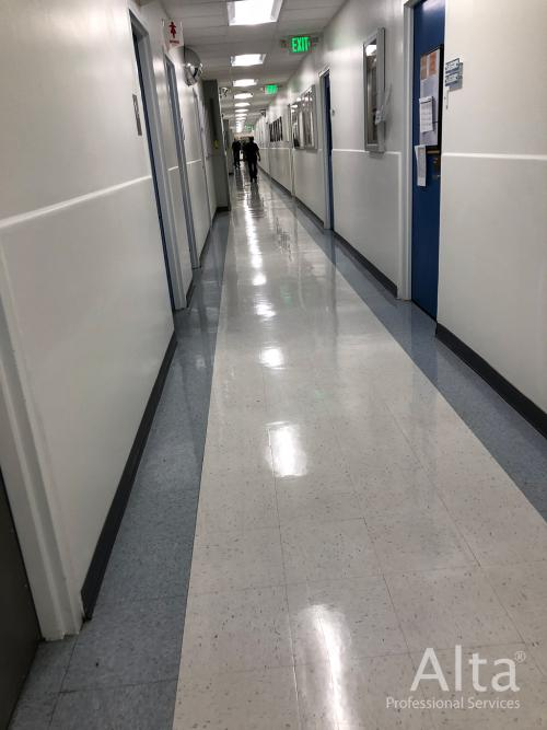 ALTA-JANITORIAL-SERVICES2020-02-23 at 3.30.41 PM 62