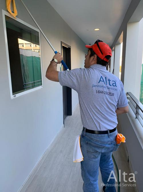 ALTA-JANITORIAL-SERVICES2020-02-23 at 3.30.41 PM 76