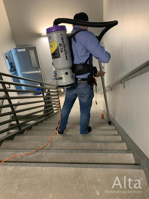 ALTA-JANITORIAL-SERVICES2020-02-23 at 3.30.41 PM 81