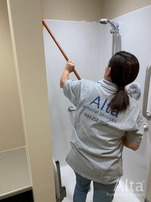 ALTA-JANITORIAL-SERVICES2020-02-23 at 3.30.41 PM 84