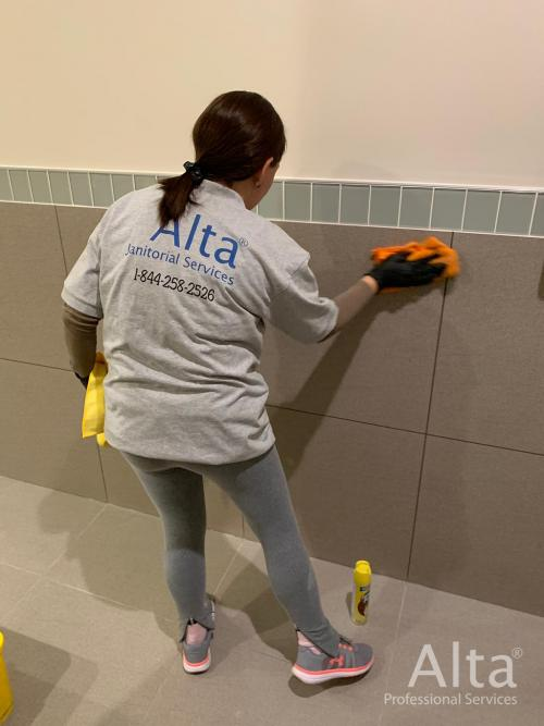 ALTA-JANITORIAL-SERVICES2020-02-23 at 3.30.41 PM 87