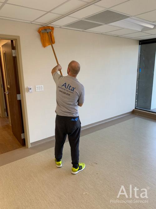 ALTA-JANITORIAL-SERVICES2020-02-23 at 3.30.41 PM 88