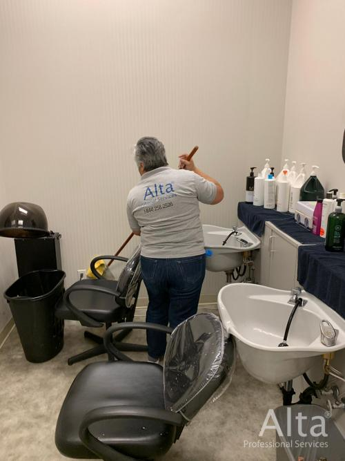ALTA-JANITORIAL-SERVICES2020-02-23 at 3.30.41 PM 95