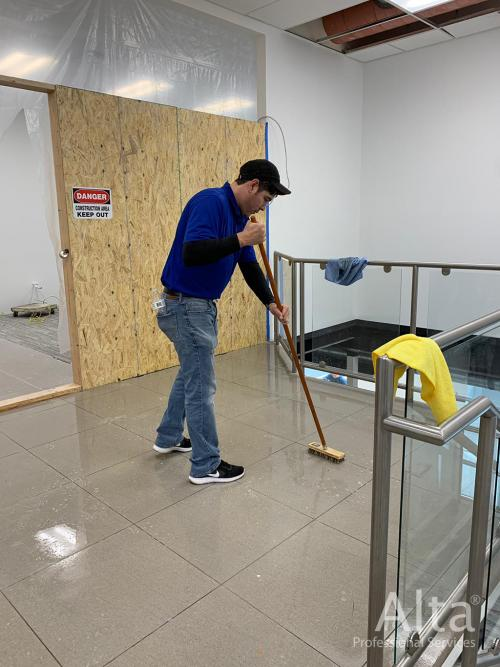 ALTA-JANITORIAL-SERVICES2020-02-23 at 3.30.41 PM 99