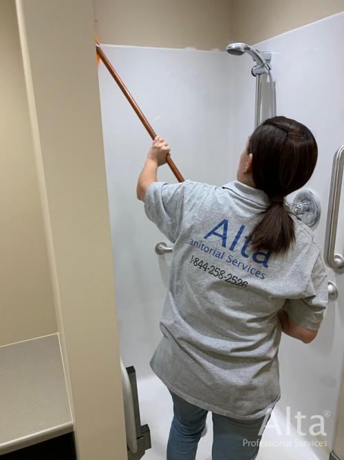 ALTA-JANITORIAL-SERVICES2020-02-23 at 3.30.42 PM 7